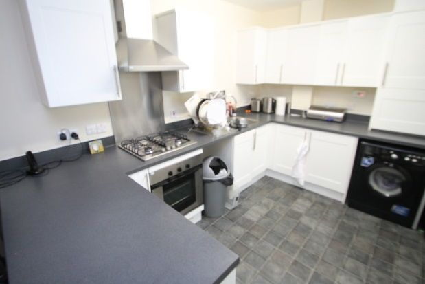 Thumbnail Room to rent in Foots Cray High Street, Sidcup