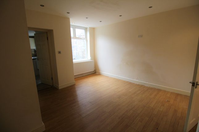 Thumbnail Terraced house to rent in Park Street, Oldham