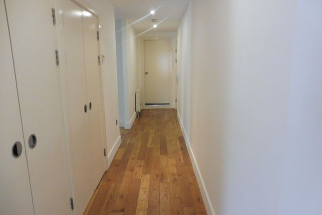 Hallway of Pudding Lane, Maidstone ME14