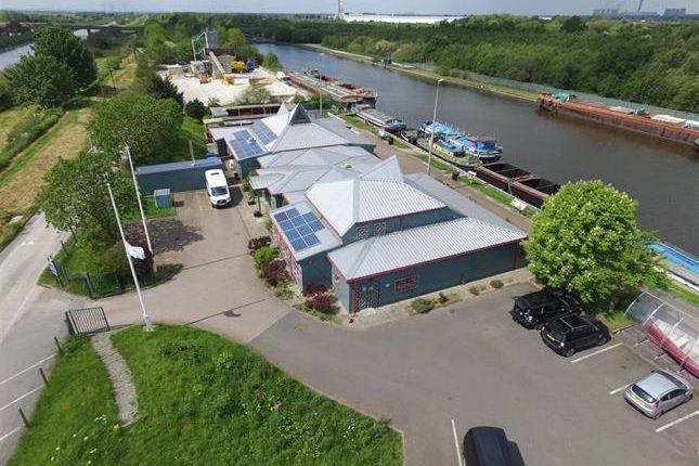 Photo 2 of The Dutch Riverside, Goole DN14
