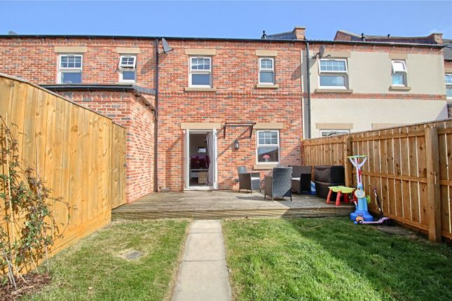 Picture No. 05 of Urlay Nook Road, Eaglescliffe, Stockton-On-Tees TS16