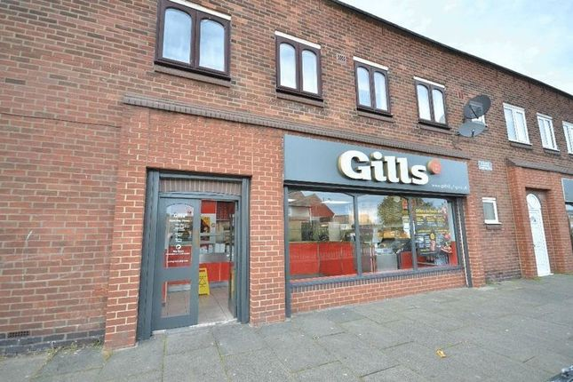 Property for sale in Redmond Road, Sunderland