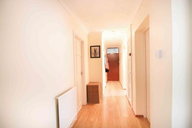 Photo 14 of Salway Close, Woodford Green IG8