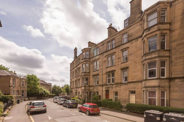 Thumbnail Flat for sale in 38/7 Forbes Road, Edinburgh