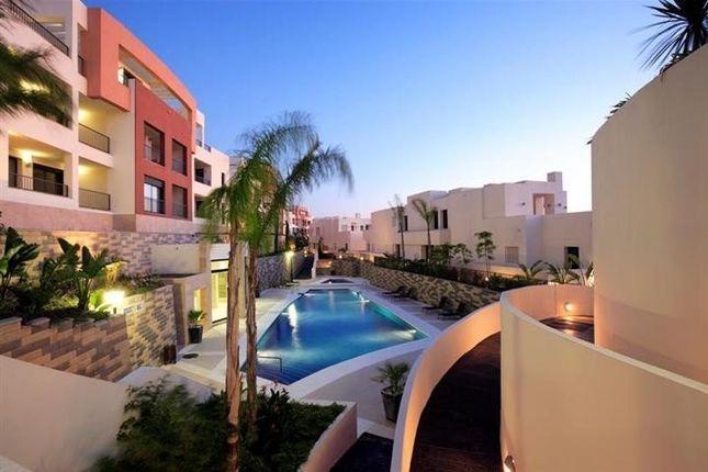 3 bed apartment for sale in Altos De Los Monteros, Los Monteros, Marbella