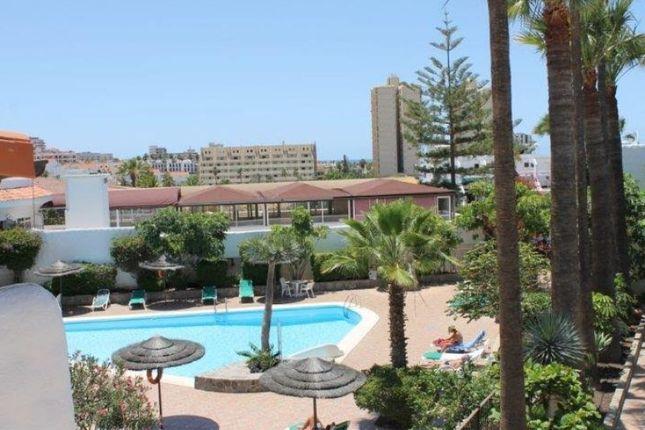 2 bed apartment for sale in Playa De Las Americas, Parque Del Sol, Spain