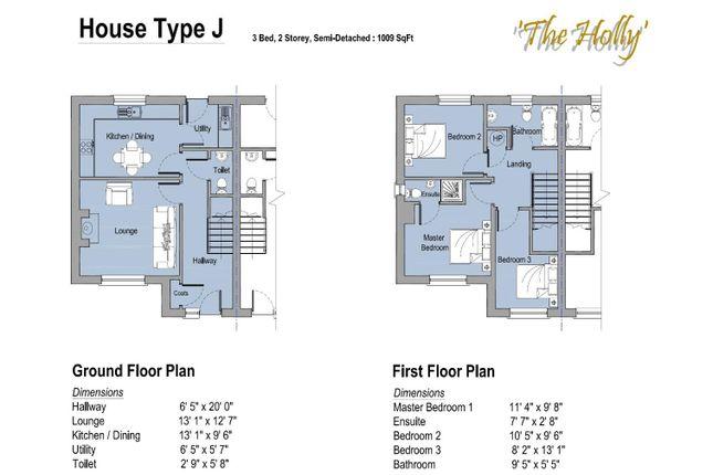 Type-J-Floor-Plan
