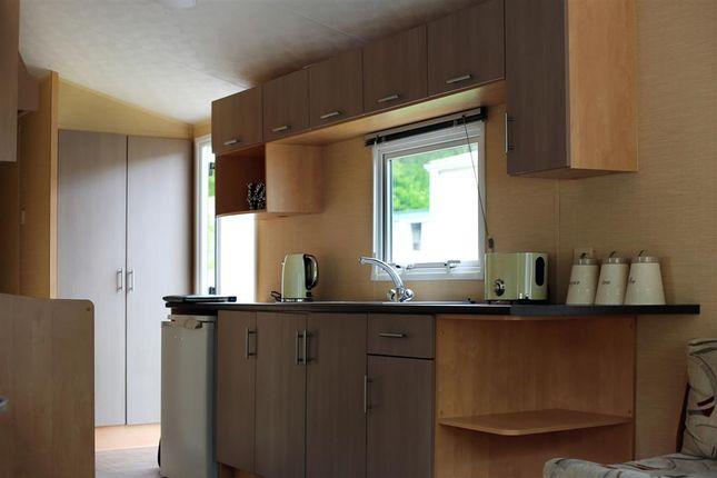 Kitchen of Emms Lane, Brooks Green, Horsham, West Sussex RH13