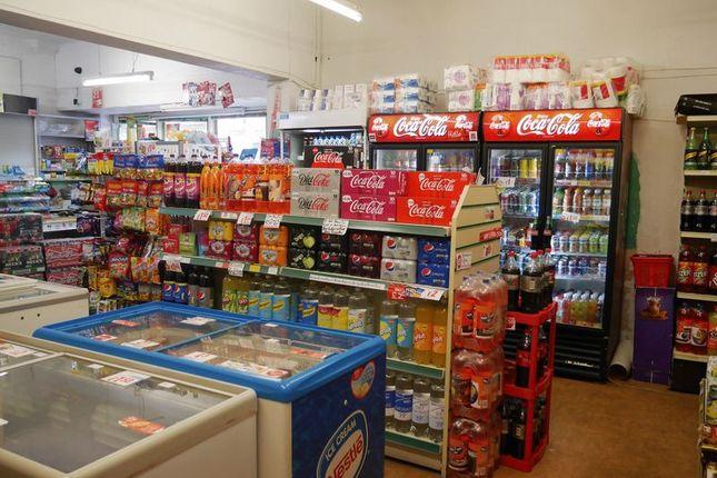 Photo 4 of Lonsdale Stores, 4 Lonsdale Terrace, Jesmond NE2