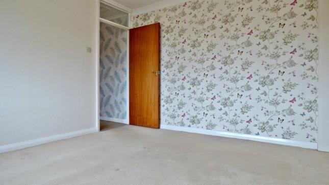 Bedroom 2 of Chiltington Way, Saltdean, East Sussex BN2
