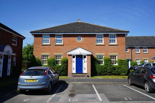 Thumbnail Property to rent in Bishopthorpe, York