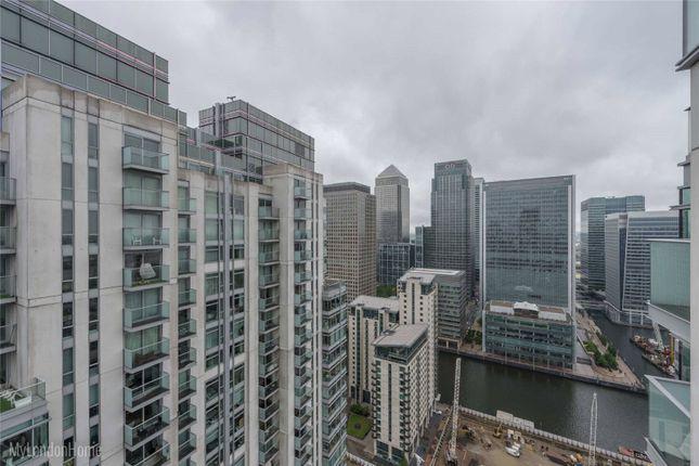 Picture No. 12 of Pan Peninsula Square, Pan Peninsula, Canary Wharf E14