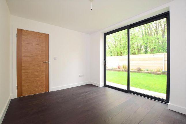 Family Room of Braypool Lane, Patcham, Brighton, East Sussex BN1