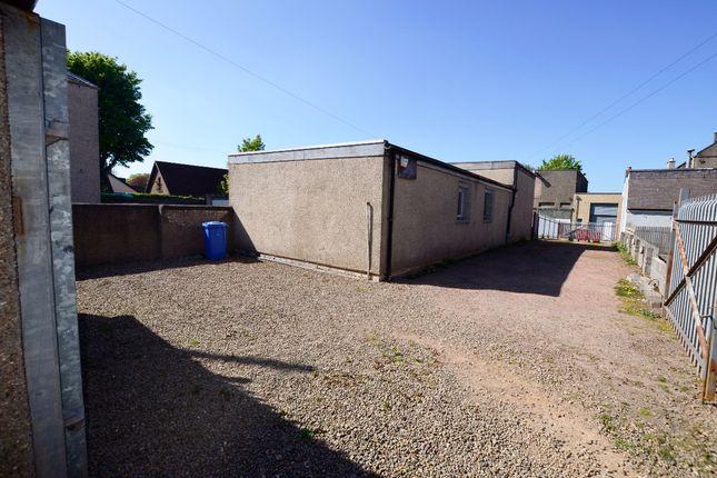 Property Sold Prices Broxburn
