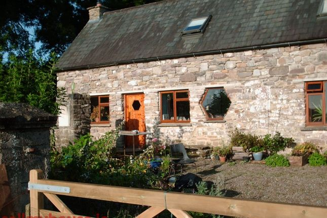 Thumbnail Cottage for sale in Tyredagh Upper, Tulla, Co. Clare