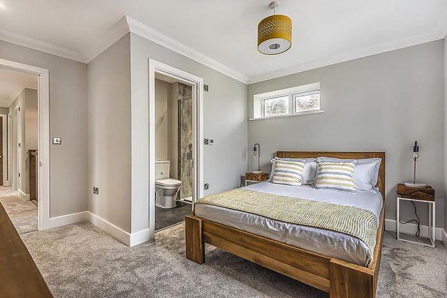 Bedroom 2 of Lower Street, Pulborough, West Sussex RH20