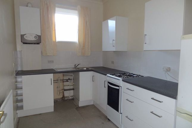 2 bed flat to rent in Oswald Street, Off London Road, Carlisle CA1