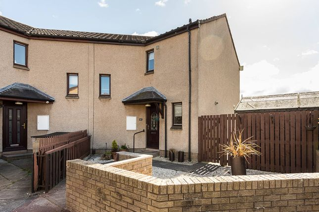 3 bed property for sale in Callender Gardens, Dundee DD4