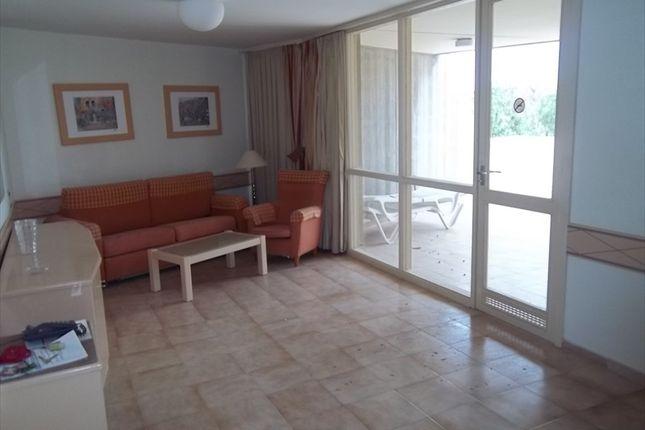 1 bed apartment for sale in Costa Del Silencio, Alborada, Spain