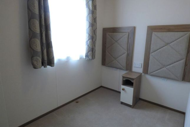 Second Bedroom of Oxcliffe Road, Heaton With Oxcliffe, Morecambe LA3