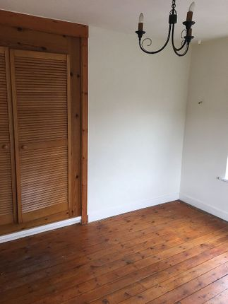 Bedroom 1 of High Street, Stainland, Halifax, West Yorkshire HX4