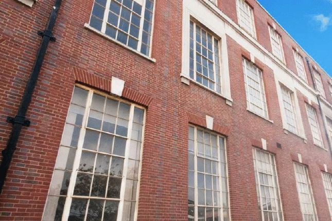 Flat for sale in Howard Resindence, Howard Road, Rotherham