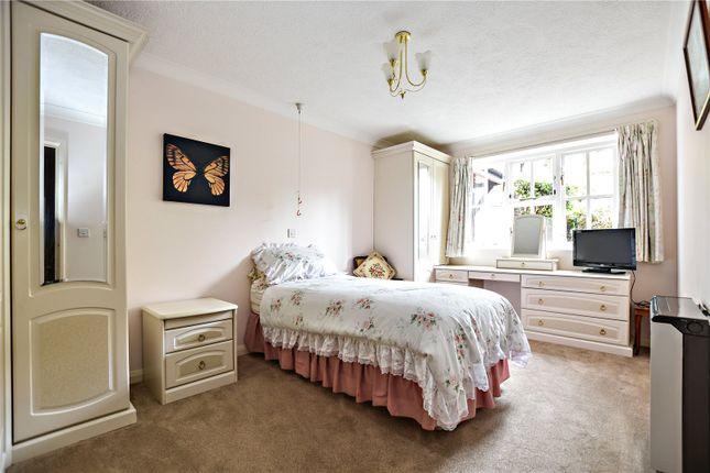 Bedroom 1 of Parkhill Road, Bexley, Kent DA5