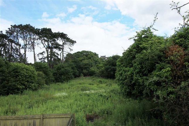 Land for sale in High Street, Ruardean