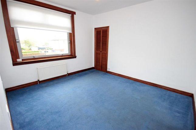 Bedroom 1 of Thornhill Road, Falkirk FK2