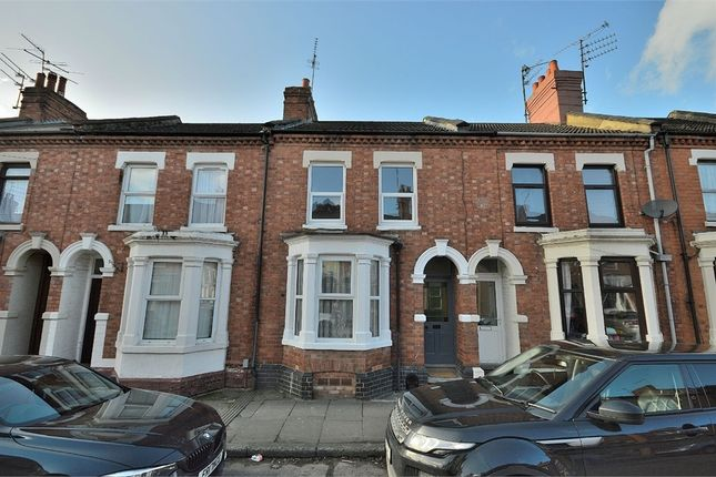 3 bed terraced house to rent in Ivy Road, Abington, Northampton