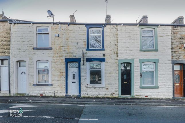 Thumbnail Property to rent in Every Street, Burnley