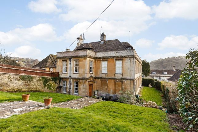 Thumbnail Flat for sale in The Hill, Freshford, Bath