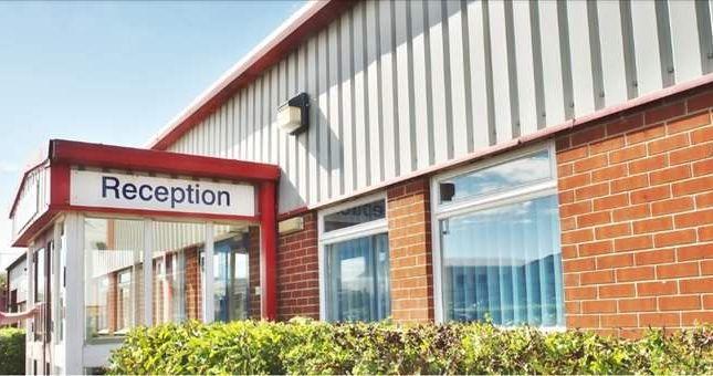 Thumbnail Office to let in Pinbush Road, Gisleham, Lowestoft