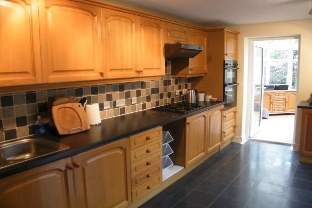 Thumbnail Property to rent in Fallows Road, Northleach, Cheltenham