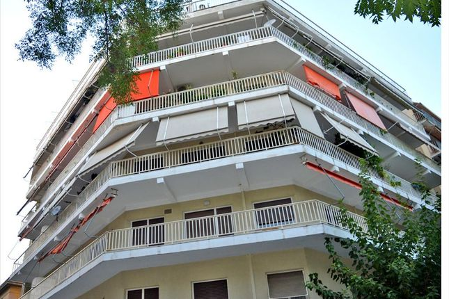 1 bed apartment for sale in Viron, Athens, Gr