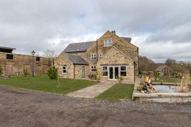 Picture No. 15 of Pelton Grange Farm, Grange Villa, Chester Le Street, Durham DH2