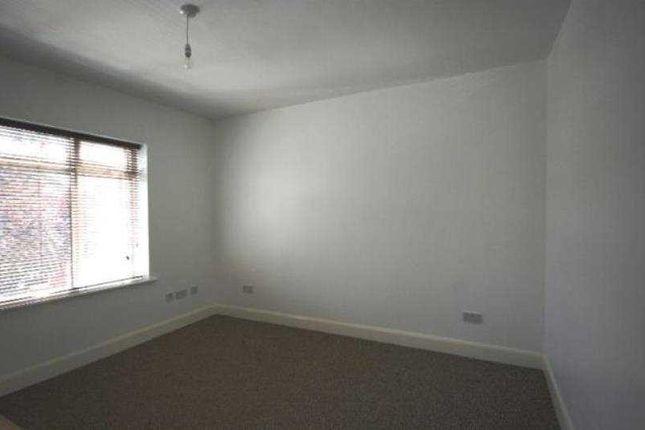 Thumbnail Property to rent in Tillotson Road, Flat 4, Edmonton, London