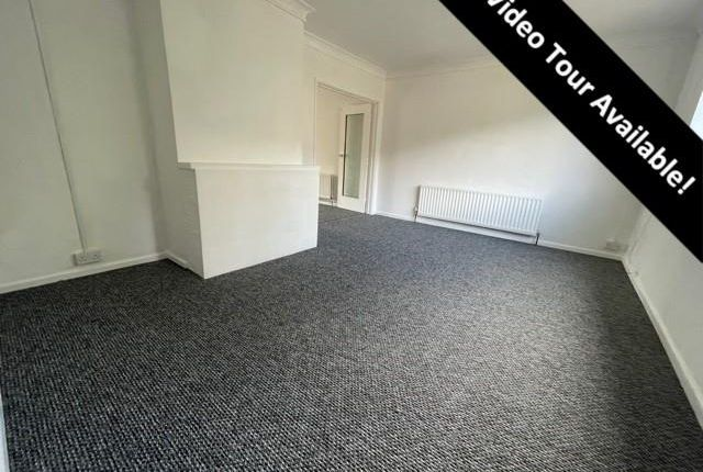 Thumbnail Property to rent in Belben Road, Poole