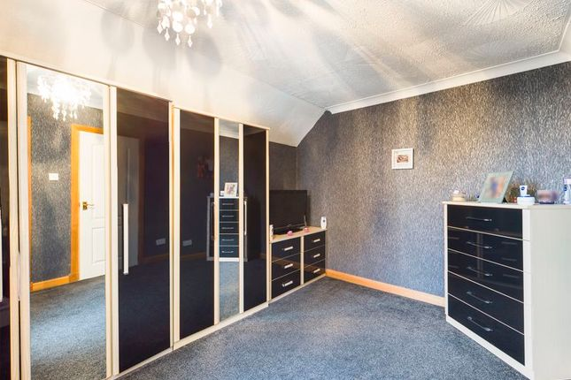 Bedroom 2 of Newtonhead Road, Rigside, Lanark ML11