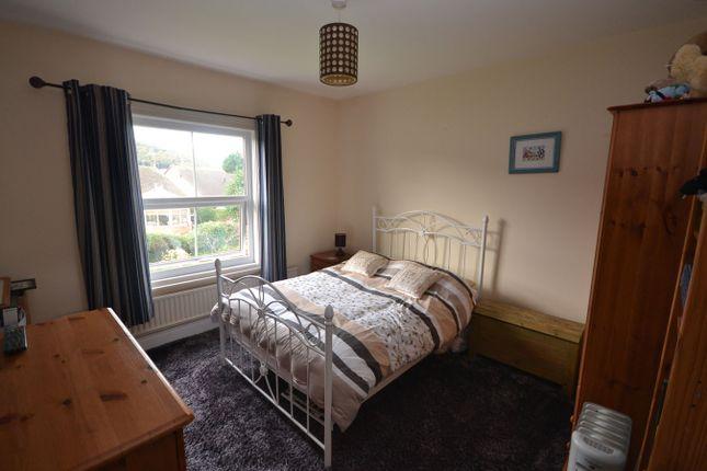 Bedroom 2 View 2 of Bryn Awel Avenue, Abergele LL22