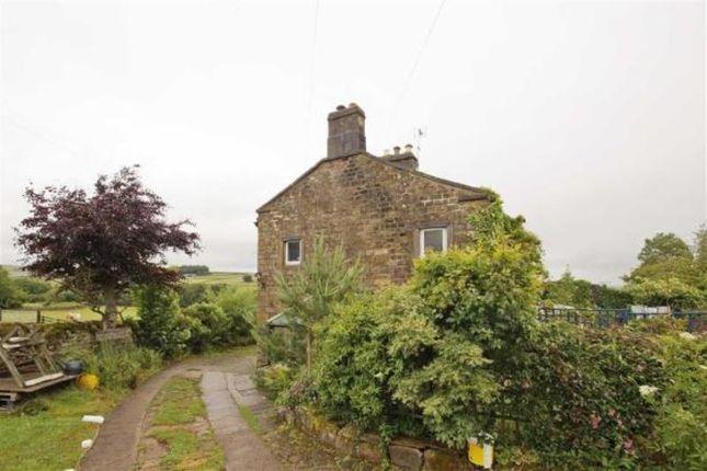 Thumbnail Cottage to rent in Thornthwaite Cottage, Thornthwaite, Harrogate, North Yorkshire