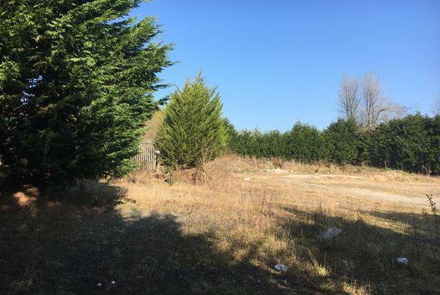 Thumbnail Commercial property to let in Land At Wheal Honey, Menheniot, Liskeard, Devon