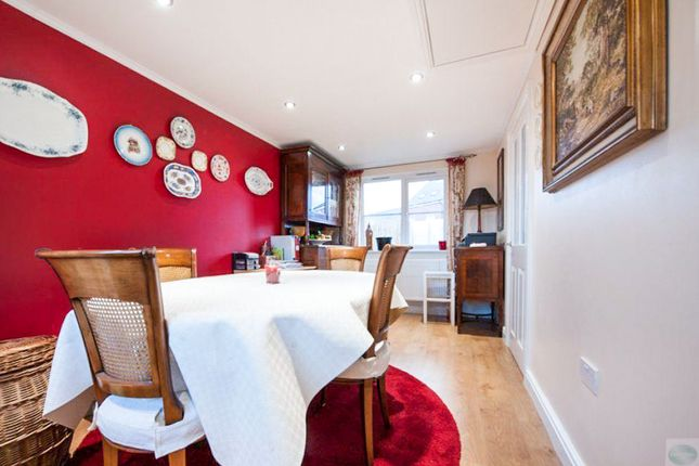 Booths farm close birmingham b42 4 bedroom detached house for sale 43427691 primelocation - Kitchen booths for sale ...