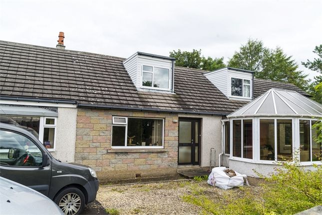 Thumbnail Detached house for sale in Sinclair Street, Halkirk, Highland