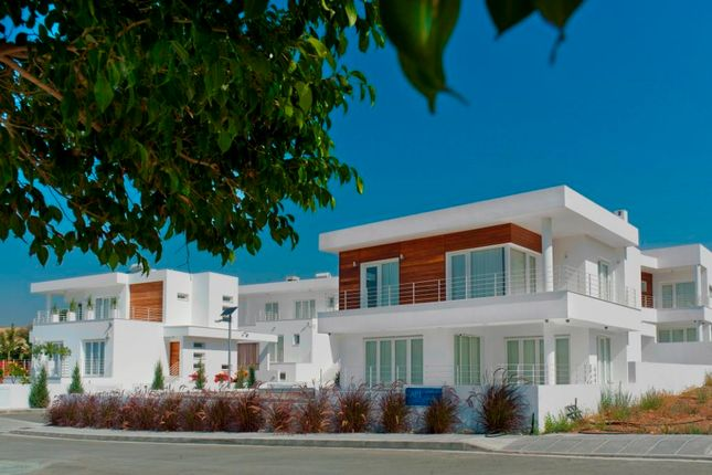 Thumbnail Villa for sale in Ayios Tychonas, None, Cy