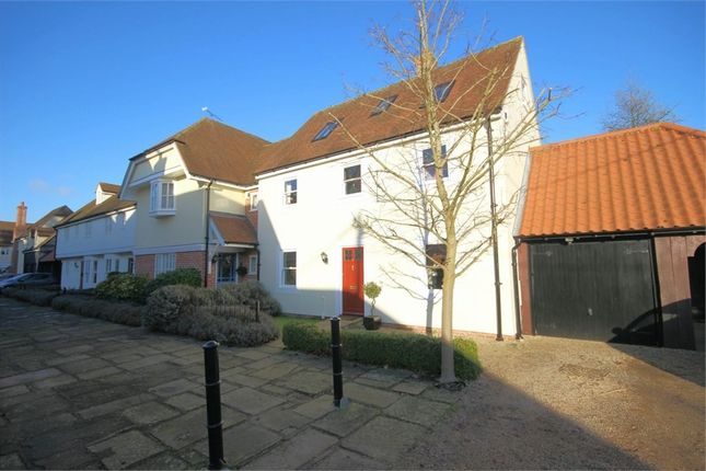 The Street, Terling, Chelmsford CM3