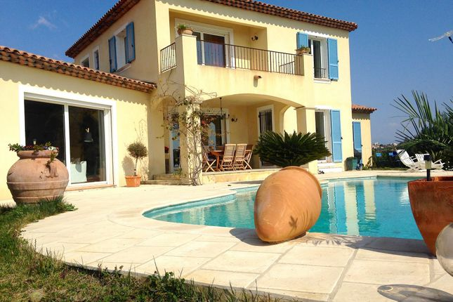 5 bed property for sale in Cagnes Sur Mer, Alpes-Maritimes, France