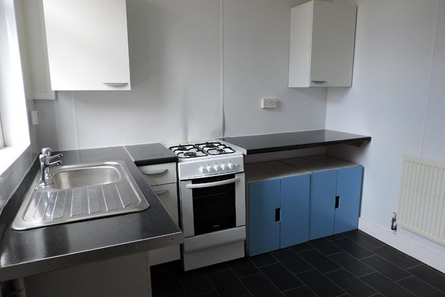 Kitchen of Snape Hill Road, Barnsley, South Yorkshire S73