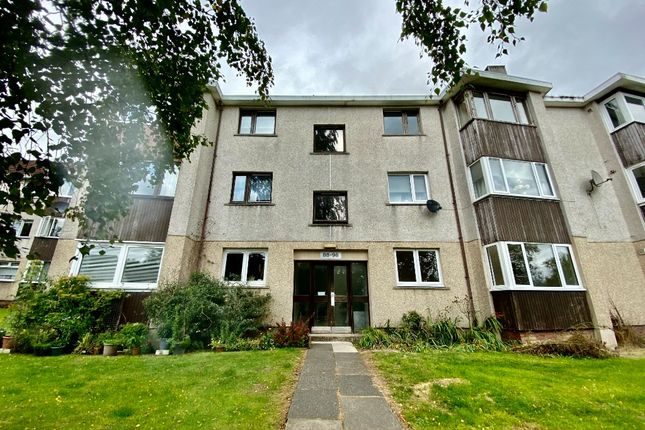 2 bed flat to rent in Dunblane Drive, West Mains, East Kilbride G74