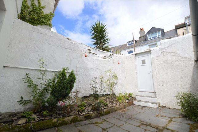 2 Bed Terraced House For Sale In Guildford Street